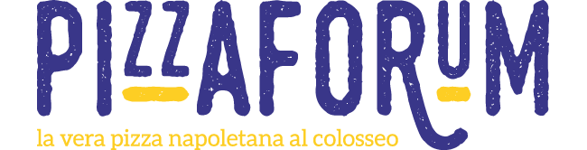 Pizza Forum – Pizzeria al Colosseo: pizzeria a Roma centro